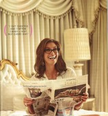 Teri Hatcher Editorial